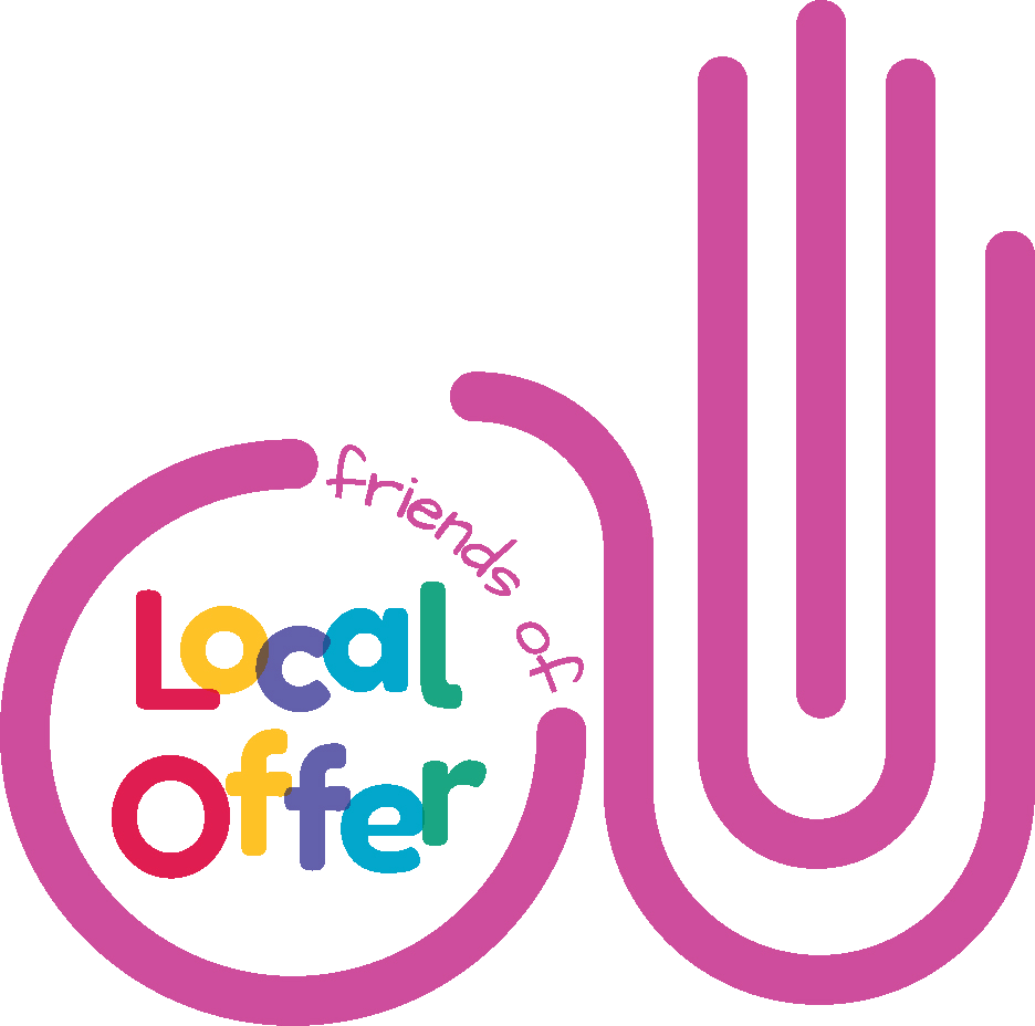 Friends Of Local Offer